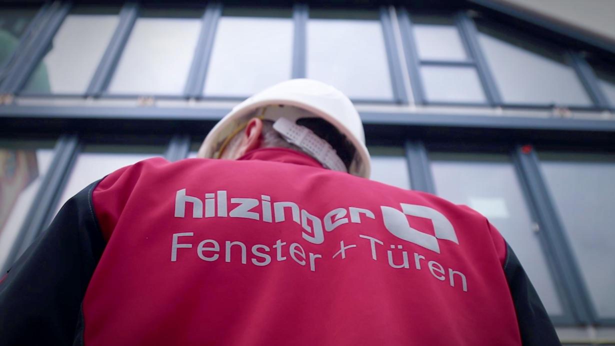 Hilzinger Vetriebspartner